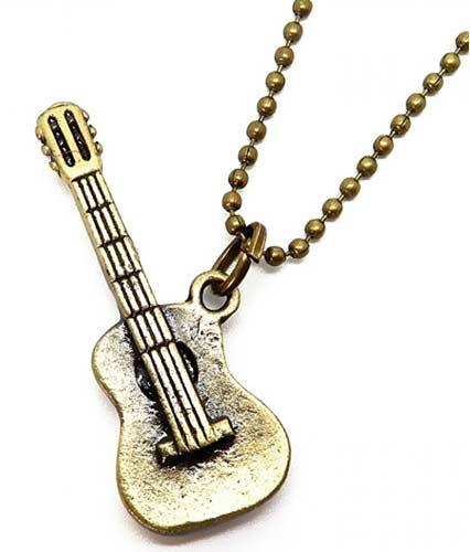 Los 15 Regalos Más Originales Para Guitarristas