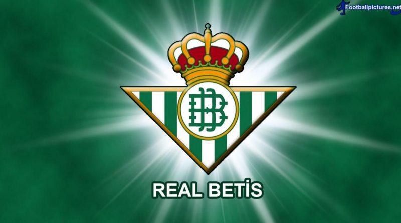 Nuevo Himno/pasodoble Dedicado Al Real Betis Balompie