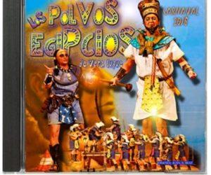 polvos-egipcios