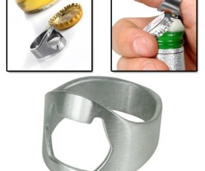anillo-cerveza