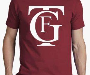 camisa-hombre5