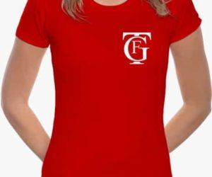 camisa-mujer4