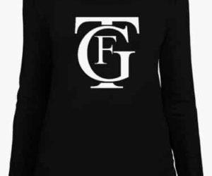 camiseta_chica_entallada-i-13562311876030135623014111