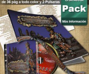 cd-libreto