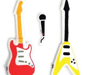 cojin-guitarra
