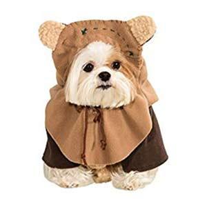disfraces de mascotas perros gatos