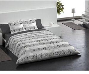 funda-cama-pentagrama