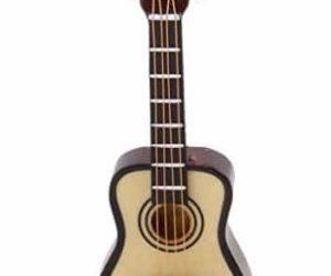 guitarra-miniatura