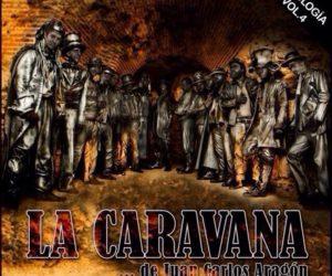 la-caravana