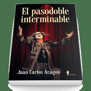libros-carnaval-de-cadiz
