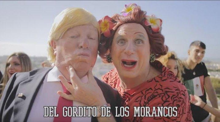los-morancos-donald-trump.jpg