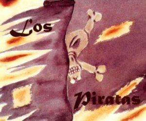 los-piratas
