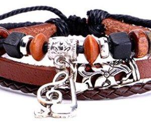 pulsera-cuerdas
