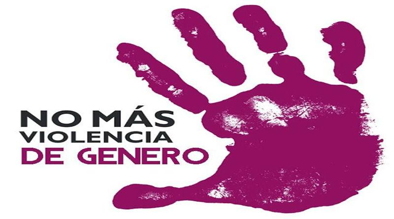 Santa Cruz de Tenerife pone en marcha un concurso de arte contra la violencia de género