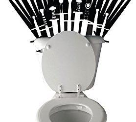 water-trono