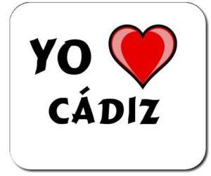 yo-cadiz