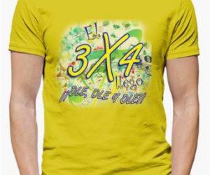 camiseta-3x4-amarillo