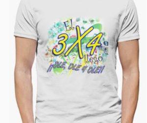 camiseta-corta-hombre-3x4