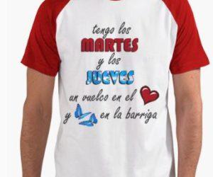 camiseta-hombre-beisbol-3x4
