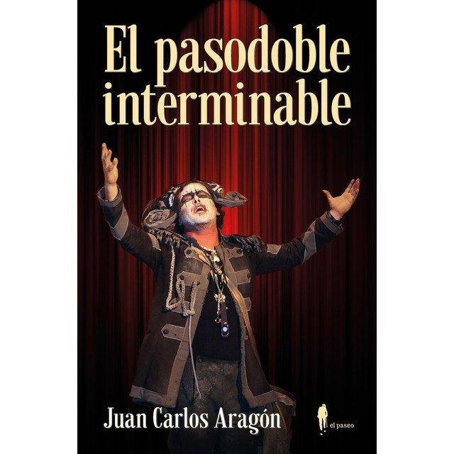 libros de Carnaval de Cádiz
