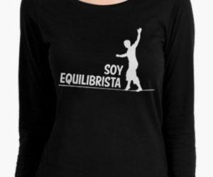 camiseta-manga-larga-equilibristas