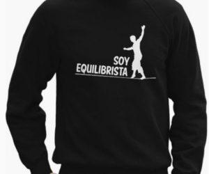 jersey-equilibrista-negra-hombre