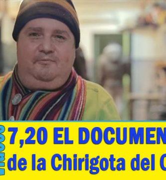 7,20-el-documental-cascana