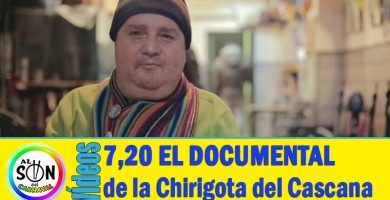 7,20-el-documental-cascana
