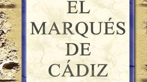 letras comparsa el marqués de cádiz