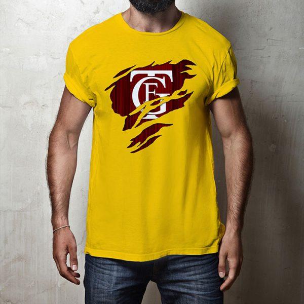 camisetas de carnaval de cadiz