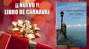 una historia de cadiz libro de carnaval