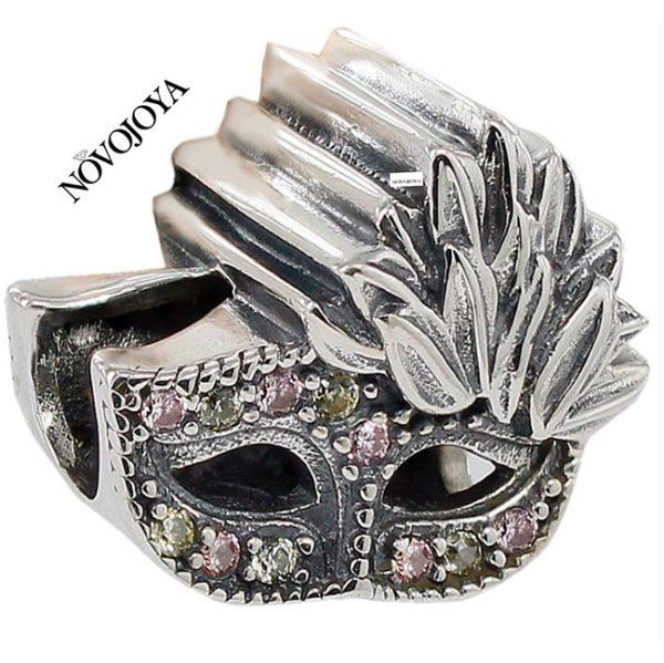 mascara antifas de carnaval
