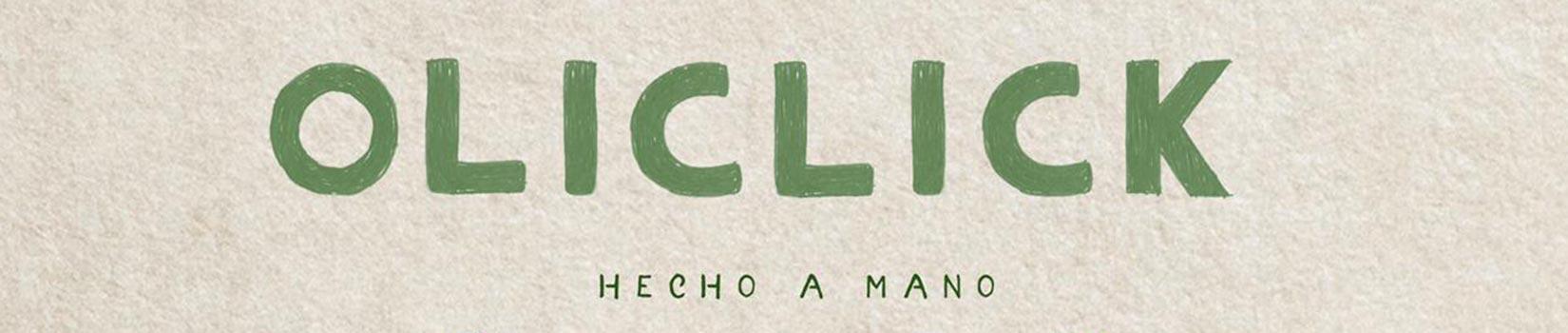 Oliclick
