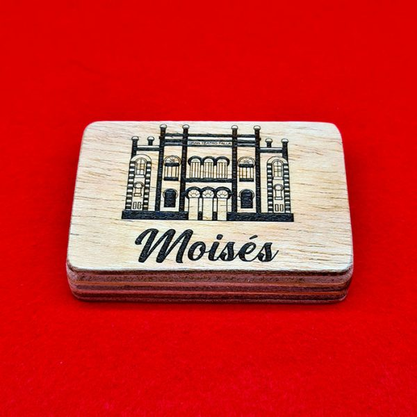 caja de compas madera personalizada