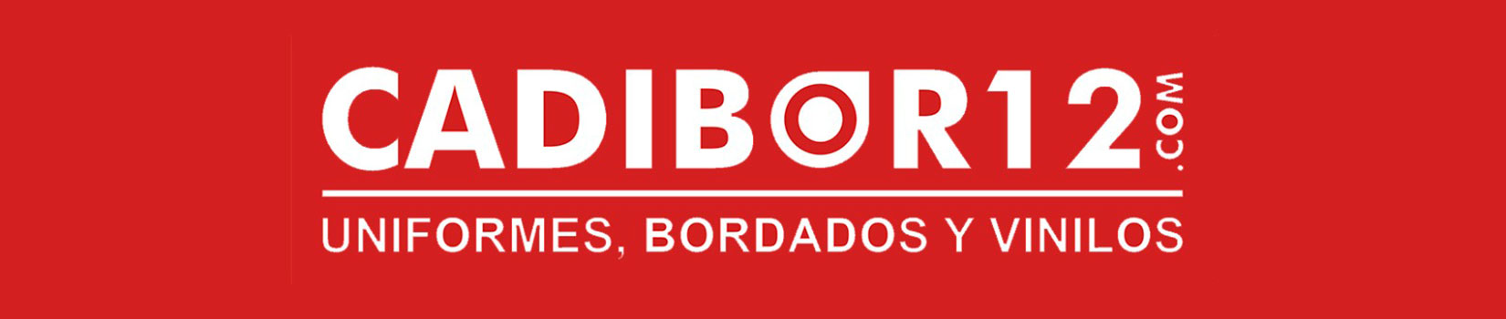 Cadibor12