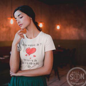 camiseta_yo_me_enamore_de_ti_por_culpa_de_los_carnavales_blanca
