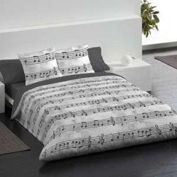 hogar-musica