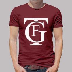 camisetas-de-carnaval-de-cadiz